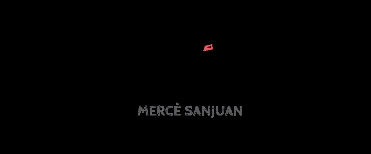 Mercè Sanjuan